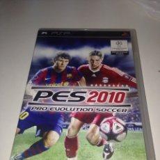 Videojuegos y Consolas: JUEGO PSP. Lote 54794298