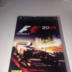 Videojuegos y Consolas: JUEGO PSP. Lote 54794312