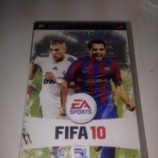 Videojuegos y Consolas: JUEGO PSP. Lote 54794346
