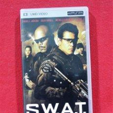 Videojuegos y Consolas: S.W.A.T.. Lote 80232285