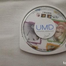 Videojuegos y Consolas: 11-UMD-THERE IS SOMETHING ABOUT MARY. Lote 84991432