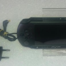 Videojuegos y Consolas: PSP 1004.. Lote 115240680