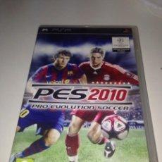 Videojuegos y Consolas: JUEGO PSP. Lote 57136776