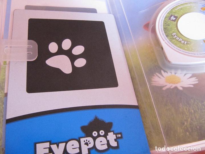 Videojuegos y Consolas: eyepet - Foto 4 - 132464882