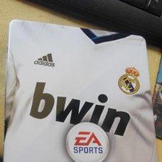 Videojuegos y Consolas: FIFA 13 PSP PLAYSTATION PLAY CAJA METALICA. Lote 165611234