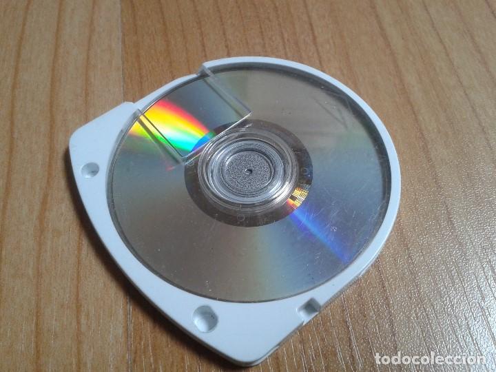 Videojuegos y Consolas: Sonic Rivals -- Sony -- Sega -- Psp -- Juego -- Videojuego - Foto 3 - 167737744