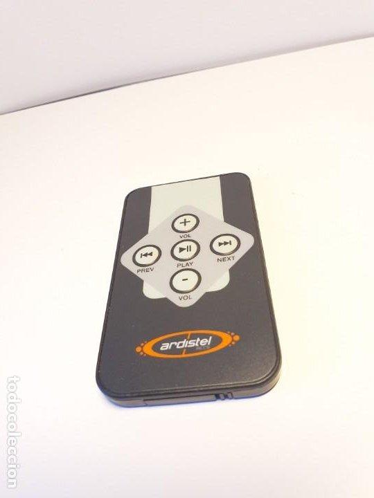 Videojuegos y Consolas: CONSOLA PSP 104 SONY - Foto 9 - 195647066