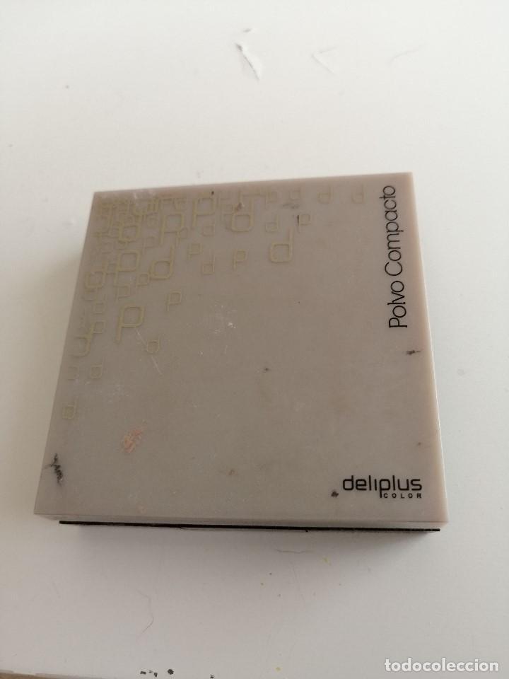C-GTL39 ESPEJITO CHICO (Juguetes - Videojuegos y Consolas - Sony - Psp)