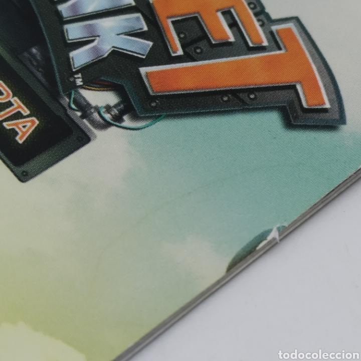 Videojuegos y Consolas: Juego PSP - Ratchet y Clank, El Tamaño importa - Foto 4 - 217012233