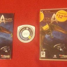 Videojuegos y Consolas: ARTHUR AND THE INVISIBLES - PSP - INSTRUCCIONES ENPORTUGUES, SUECO Y LITUANO. Lote 217658831