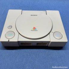 Videojuegos y Consolas: CONSOLA PLAYSTATION - NO FUNCIONA-. Lote 228101355