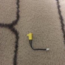 Videojuegos y Consolas: CONECTOR DE CARGA PSP 1004 FAT. Lote 230386600