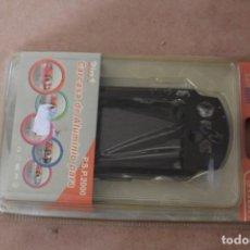 Videojuegos y Consolas: CARCASA DE ALUMINIO PARA PSP. Lote 233993830
