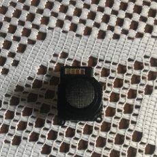 Videojuegos y Consolas: JOYSTICK CONSOLA PSP 2000. Lote 239730445
