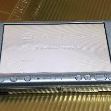 Videogiochi e Consoli: PSP FUNCIONA LE FALTA LA BATERÍA Y LA TAPA. Lote 243859745