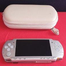 Videojuegos y Consolas: SONY PSP SIN BATARIA Y NO ESTA PROBADO. Lote 254177195
