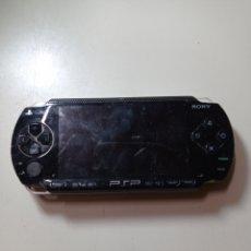 Videojuegos y Consolas: CONSOLA SONY PSP MODELO 1004 SIN PROBAR.. Lote 255019115