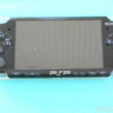 Videogiochi e Consoli: CONSOLA PSP SONY - VER FOTOS.. Lote 268964054