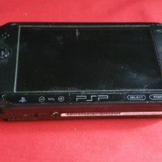 Videogiochi e Consoli: CONSOLA SONY PSP SIN PROBAR. Lote 288066283