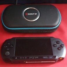 Videogiochi e Consoli: CONSOLA SONY PSP SIN PROBAR. Lote 288075623