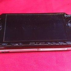 Videojuegos y Consolas: CONSOLA SONY PSP SIN PROBAR. Lote 289241718