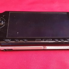 Videojuegos y Consolas: CONSOLA SONY PSP SIN PROBAR. Lote 293603383