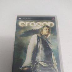 Videojuegos y Consolas: JUEGO ERAGON. Lote 294120993