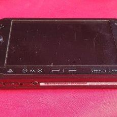 Videojuegos y Consolas: CONSOLA SONY PSP SIN PROBAR. Lote 296799453