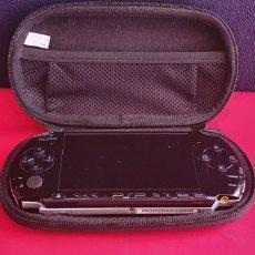 Videojuegos y Consolas: CONSOLA SONY PSP SIN PROBAR. Lote 297048958