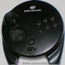 Videojuegos y Consolas: 3D CONTROL PAD - MANDO CONTROLADOR [SEGA SATURN]. Lote 50326210