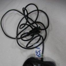 Videojuegos y Consolas: MANDO MEGA SATURN. Lote 67687833