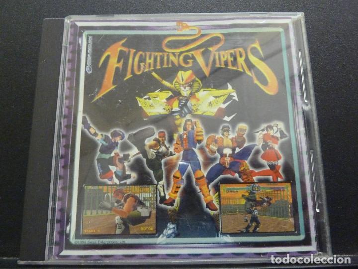Juego Sega Saturn Sega Flash Vol 2 Comprar Videojuegos Y