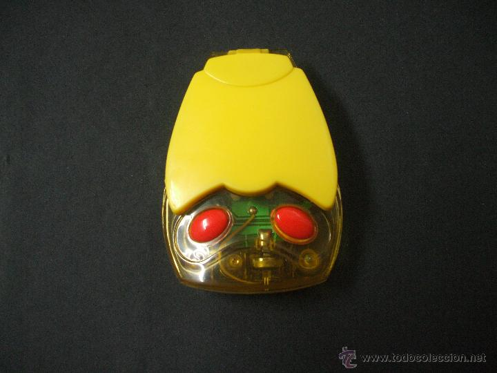 Videojuegos y Consolas: DETALLE, - Foto 3 - 49419072