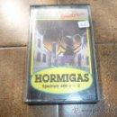 Videojuegos y Consolas: JUEGO DE SPECTRUM HORMIGAS . Lote 31153579