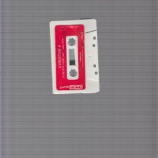 Videojuegos y Consolas: SPECTRUM LIVINGSTONE II. Lote 43639670