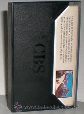 Videojuegos y Consolas: Winter Games [US Gold] 1986 Erbe Software [ZX Spectrum] - Foto 2 - 45766221