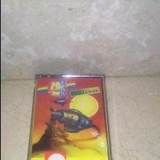 Videojuegos y Consolas: JUEGO DE ORDENADOR SPECTRUM CHALLENGER.. Lote 64101671