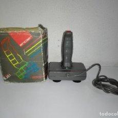 Videojuegos y Consolas: MANDO JOYSTICK SPECTRUM SINCLAIR. Lote 95944411