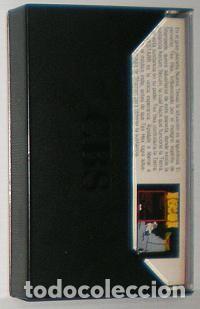 Videojuegos y Consolas: BraveStarr [Spectrum / Go!] [1987] Erbe Software [ZX Spectrum] - Foto 2 - 104214387