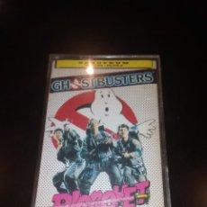 Videojuegos y Consolas: JUEGO SPECTRUM GHOSTBUSTERS (VERSIÓN INGLESA). Lote 111322847