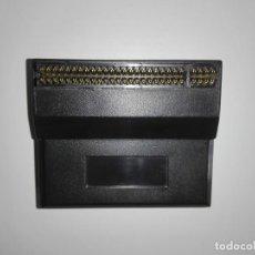 Videojuegos y Consolas: INTERFACE CONSOLA TECLADO ORDENADOR SPECTRUM. Lote 144128426
