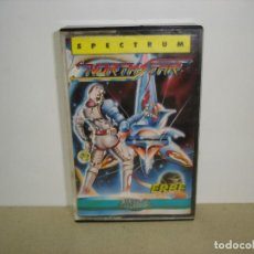 Videojogos e Consolas: SPECTRUM. NORTH STAR (ERBE) - SINCLAIR SPECTRUM.. Lote 146022970
