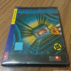 Videojuegos y Consolas: DOMINATOR SPECTRUM +3. Lote 147532390