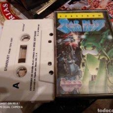 Videojuegos y Consolas: STAR DUST. Lote 152495922