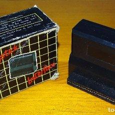 Videojuegos y Consolas: SPECTRUM JOYSTICK INTERFACE.. Lote 153511782