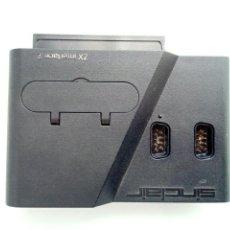 Videojuegos y Consolas: SINCLAIR ZX INTERFACE 2 - PARA SPECTRUM -. Lote 163470822