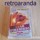 Videojuegos y Consolas: JUEGO SPECTRUM SINCLAIR ZX *STAR FIREBIRDS* 48K 128K PAL UK.. Lote 164981494