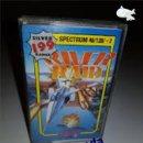 Videojuegos y Consolas: JUEGO SPECTRUM SINCLAIR ZX *RIVER RAID* 48K 128K PAL UK.. Lote 164982838