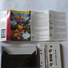 Videojuegos y Consolas: MAD MIX GAME - SPECTRUM. Lote 174966189