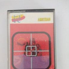 Videojuegos y Consolas: JUEGO AMSTRAD/MADNESS.. Lote 177183029